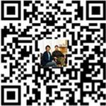 ivytrack wechat QRcode
